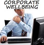 Corporate Wellbeing