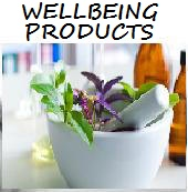 Therapeutic Products